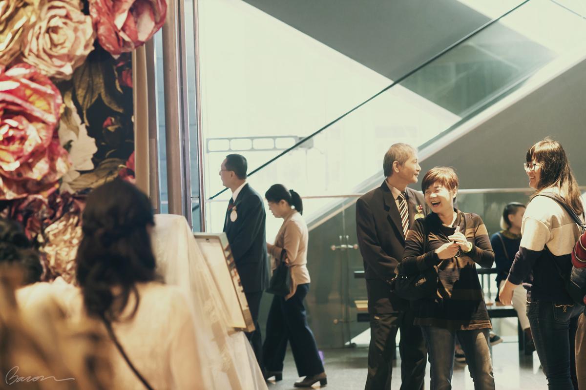 Color_068, BACON STUDIO, 攝影服務說明, 婚禮紀錄, 婚攝, 婚禮攝影, 婚攝培根, 板橋彭園, 新秘Rita, 胡鬧婚禮佈置