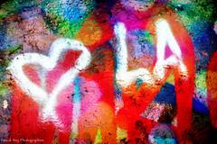 """""""I love L.A.""""     Randy Newman (Pascal Rey Photographies) Tags: streetart streetphotography colors couleurs heart herz herzenfürsigrid coeur cuore acidulée acidulées psychédélique psychedelic tags graffitis graffs graffik photographiecontemporaine photos photographie photography peinturesmurales popart nikon d700 digikam digikamusers drôme valence26000 photographieurbaine photograffik pascalreyphotographies"""