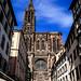 26 Strasbourg