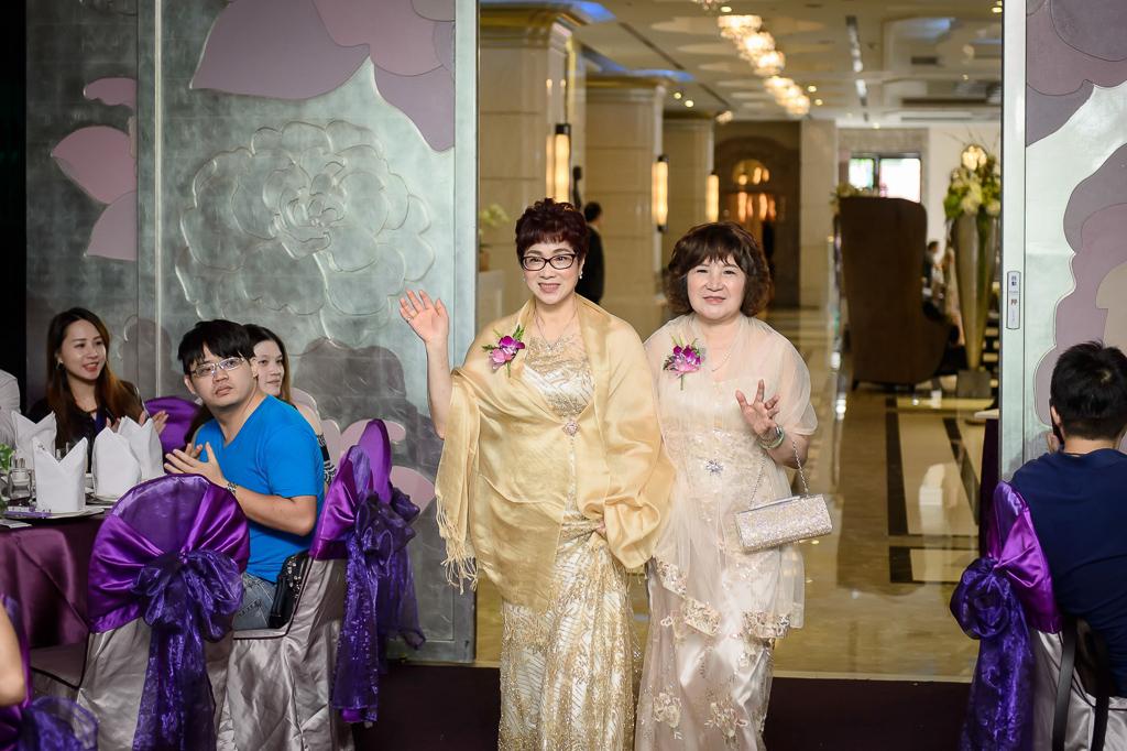 婚攝小勇,小寶團隊, 單眼皮新秘小琁, 自助婚紗, 婚禮紀錄, 和璞,台北婚紗,wedding day-061
