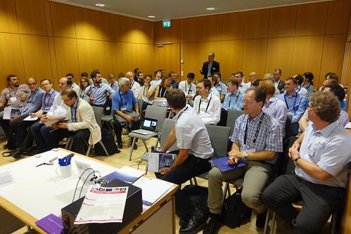 2017 EPIC workshop on optical adhesives (3)