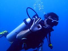IMG_20161224_152010 (ruben25x12) Tags: filipinas phillipines diving buceo coron elnido wreck palawan coral reef underwater turtle mezquita marrakech
