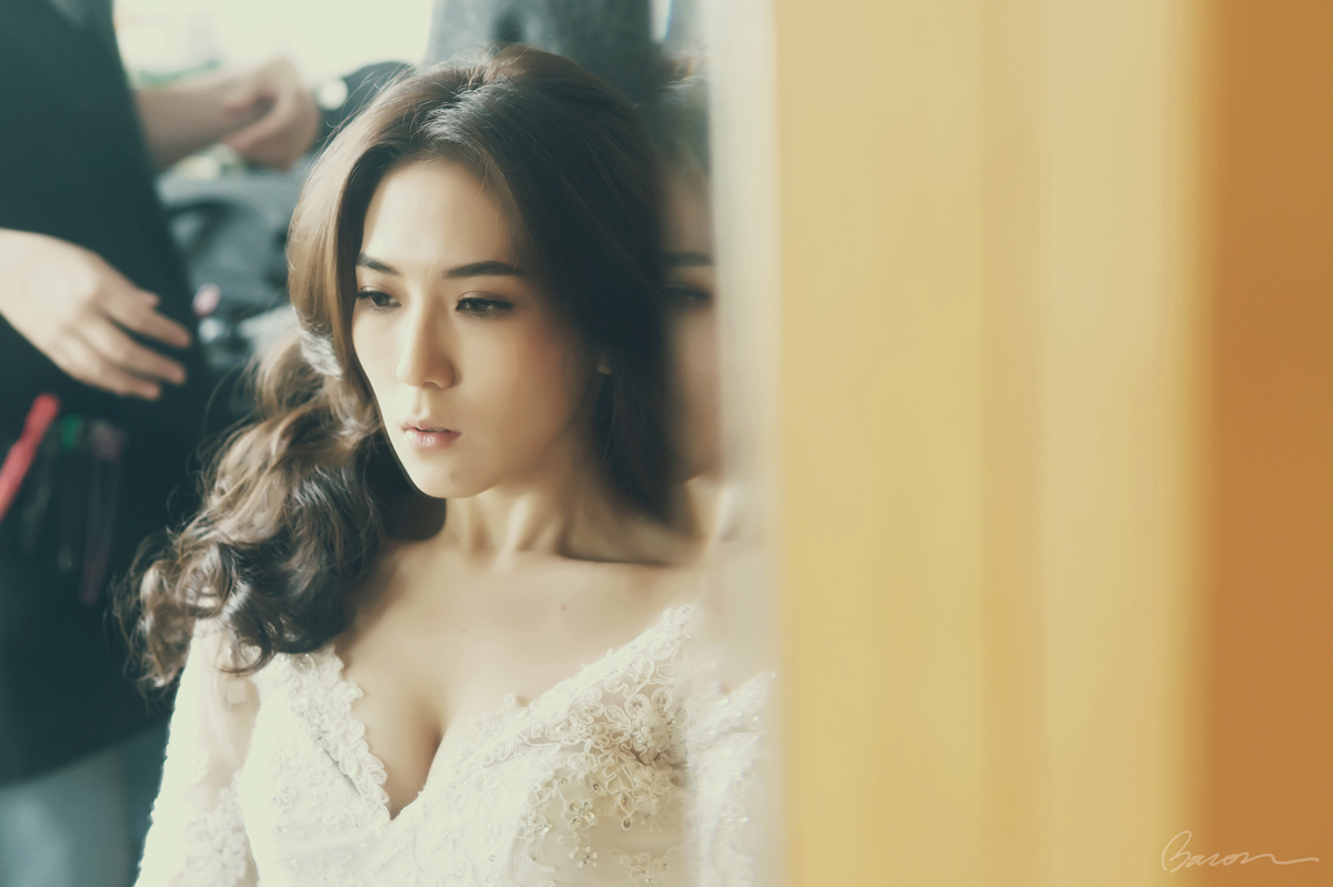Color_007, BACON STUDIO, 攝影服務說明, 婚禮紀錄, 婚攝, 婚禮攝影, 婚攝培根, 板橋彭園, 新秘Rita, 胡鬧婚禮佈置