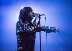 "Primal Scream - Razzmatazz 1, junio 2017 - 1 - M63C0809 • <a style=""font-size:0.8em;"" href=""http://www.flickr.com/photos/10290099@N07/34916850200/"" target=""_blank"">View on Flickr</a>"