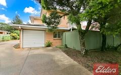 1/131 Toongabbie Road, Toongabbie NSW