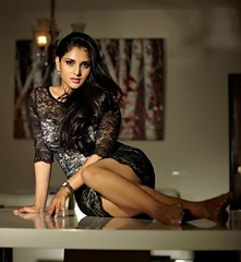 Ramya-Hot-Spicy-PhotoShoot