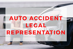Professional Family Law Attorney Of Lehi, UT https://t.co/7yiWszpWRj (Hoyer Law Firm) Tags: family law attorney utah divorce lawyers dui