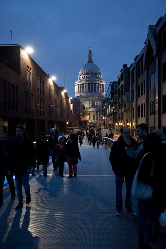 london_145