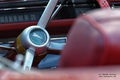 154-DSC_3073_DxO (Pán Marek - 583.sk) Tags: fordmustang alfaromeo fiat bmw tilux fordtransit škodambx lada vaz žiguli jaguar daimler jaguarxj40 chevrolet mercedesbenz renault 8 volkswagen vw chrobák transporter rolls royce simca