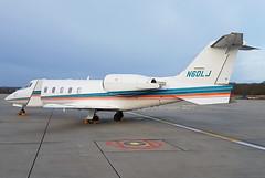 EVA Air LLC. - N60LJ - London Gatwick Airport (LGW/EGKK) (Andrew_Simpson) Tags: n60lj evaair learjet60 learjet lj60 n5022c n120hv n247cp n900kk n769ds bizjet biz businessjet business executivejet executive privatejet private aircraft airplane aeroplane plane airside apron egkk lgw londongatwickairport londongatwick gatwickairport gatwick westsussex sussex unitedkingdom uk greatbritian gb avgeek avporn planepic planegeek planephoto aviationgeek