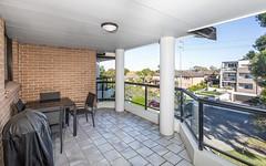 15/63-65 Flora Street, Kirrawee NSW