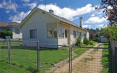 181 Maybe Street, Bombala NSW