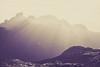 expo-8443 (ernst.scherr) Tags: adamekhütte gosau dachstein salzkammergut gletscher schnee natur mondaufgang mondlicht sonnenuntergang alpen pflanzen