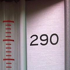 # 290 (shark44779011) Tags: 290