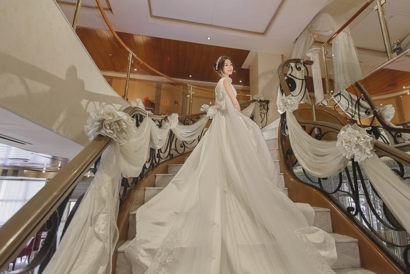 歐華酒店,歐華酒店婚攝,新秘Sunday,台北婚攝,歐華酒店婚宴,婚攝小勇,MSC_0085