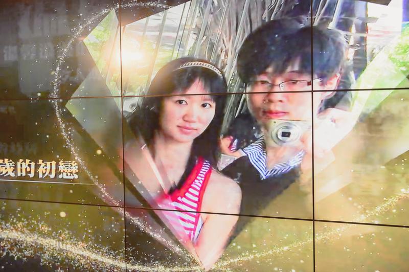歐華酒店,歐華酒店婚攝,新秘Sunday,台北婚攝,歐華酒店婚宴,婚攝小勇,MSC_0049