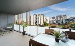 725/2b Defries Avenue, Zetland NSW