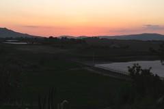 ZONSONDERGANG SICILIË || SUNSET SICILY (Anne-Miek Bibbe) Tags: sicilië sicilia sicily oostsicilië italia italië italy canonpowershotsx280hs annemiekbibbe bibbe 2017 zonsondergang || sunset tramonto
