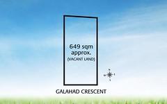 35 Galahad Crescent, Glen Waverley VIC