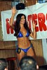 2017-06-06 Hooters Bikini - 199 (yahweh70) Tags: hooters hootersofnottingham hootersnottingham nottingham nottinghamhooters bikini bikinicontest
