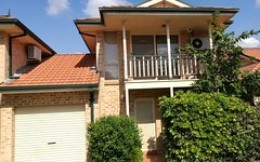 12A/114-120 Auburn Road, Auburn NSW
