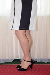 IMG_3965.jpg (pantyhosestrumpfhose) Tags: pantyhose strumpfhose nylony tights collant collants nylonfeet nylonlegs pantyhosefeet pantyhoselegs shoe schuhe feet legs beine toe strümpfe
