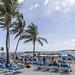 NG Cruise Day 3 Cococay Bahamas 2017 - 014