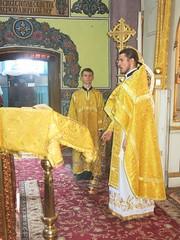 Служба в соборі на свв.апп. Петра і Павла (17)