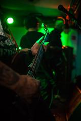 @Mundano 3 de Junio 2017 - 3 (oemilio16) Tags: punkrock guitar music música mexico filero mundano cdmx bar df canon musico 5d 5dm2 5dmii yongnuo 35mm 580ex 580ex2 oi