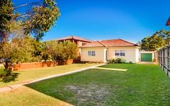 14 Parkes Road, Collaroy NSW