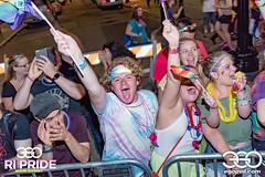 Pride-93