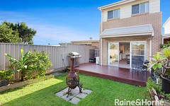 16/1 Brown Street Kiama, Kiama NSW