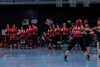 _IMG8508 (blackcloudbrew) Tags: pentaxk1 rohnertpark tamron70200 rollerderby sonoma