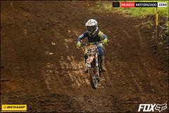 Motocross4Fecha_MM_AOR_0150