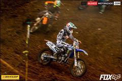 Motocross4Fecha_MM_AOR_0296