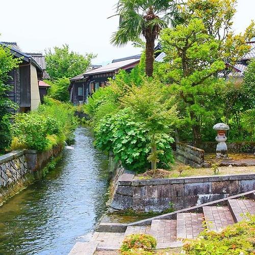 高島郷の画像 p1_32