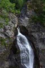 Falls of Foyers (Paul Goodhall) Tags: falls foyers johnson boswell highland tour