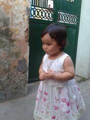 Hình chụp lúc bé nhà mjk đk 16 tháng tuổi đó mn😁😁 (hiệpnguyễn14) Tags: