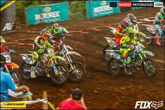 Motocross4Fecha_MM_AOR_0182