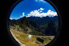 Perù Machu Picchu (Batferdi) Tags: perù sudamerica vacanzefamiglia