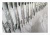 IMG_6287 (jimbonzo079) Tags: cargo hold port harbor harbour damietta egypt 2009 ocean star vessel bulk carrier bulker canon powershot a710is ship mv minimal compact art digital film effect texture vsco photoshop lightroom work utm trip travel greek world industry industrial marine maritime inside interior scape landscape dumyat