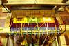 El telar del maestro (Gaby Fil Φ) Tags: ayacucho departamentoayacucho amautas maestrosartesanos textiles textilesperuanos tapices alfonsosulcachávez artelatinoamericano artesanías artesaníasperuanas artesaníasayacuchanas artetextilayacuchano telares tejidos perú sudamérica