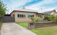 284 Gulpha Street, North Albury NSW