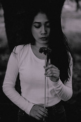 IMG_9448 (Niko Cezar) Tags: set sail supply co cai pacaon canon portrait university of the philippines up low light 24105 mm 5omm product shot flowers red warm nature hypebeast modern notoriety