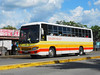 Golden Valley 110 (Monkey D. Luffy ギア2(セカンド)) Tags: hino bus mindanao philbes philippine philippines photography photo enthusiasts society road vehicles vehicle explore