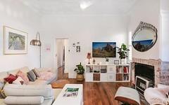 44 Knox Street, Clovelly NSW
