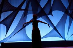 Escape #5 (*Amanda Richards) Tags: dancers dance dancing dancer freesoulsdancetheatre freesouls theatre nationalculturalcentre guyana georgetown 2017 escape drama dramatic cabaret