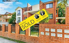 7/46-48 Ross Street, North Parramatta NSW