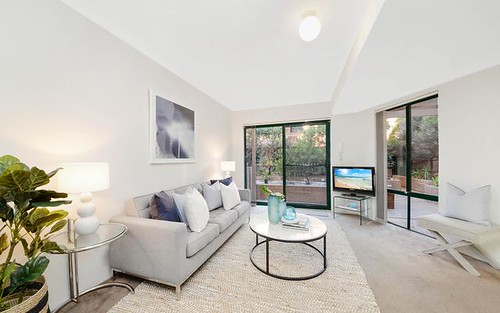 11/218 Malabar Road, South Coogee NSW