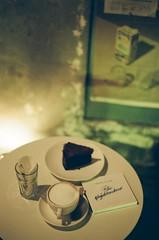 07560023 (_._13) Tags: 필름사진 필름 미놀타x700 film filmphotography filmphoto onfilm 35mmfilm analogue colorfilm filmisnotdead minoltax700 плёнка 35ммплёнка плёночнаяфотография кафе cafe blueneighbourhood cosy 카페 라떼 ymcafe seoulcafe 서울카페 분위기